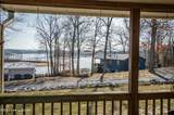 413 Fentress Lookout Rd - Photo 10
