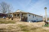 413 Fentress Lookout Rd - Photo 2