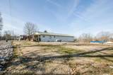 413 Fentress Lookout Rd - Photo 3