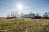 413 Fentress Lookout Rd - Photo 4