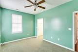 4327 Pinnacle View Pl - Photo 27
