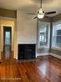 1029 Bardstown Rd - Photo 10