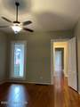 1029 Bardstown Rd - Photo 4