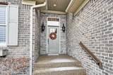 17900 Meremont Heights Way - Photo 5