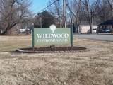 7068 Wildwood Cir - Photo 1
