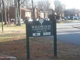 7068 Wildwood Cir - Photo 2