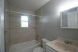 4920 Cawood Dr - Photo 10