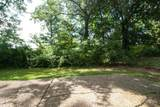 4920 Cawood Dr - Photo 13