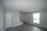 4920 Cawood Dr - Photo 2