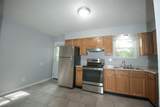 4920 Cawood Dr - Photo 3