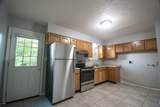 4920 Cawood Dr - Photo 4