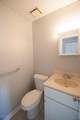 4920 Cawood Dr - Photo 5