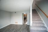4920 Cawood Dr - Photo 6