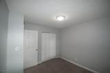 4920 Cawood Dr - Photo 8