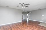 11710 English Meadow Dr - Photo 13