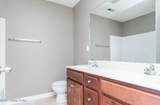 11710 English Meadow Dr - Photo 44