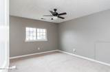 11710 English Meadow Dr - Photo 47