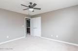 11710 English Meadow Dr - Photo 48