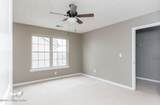 11710 English Meadow Dr - Photo 51
