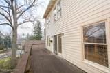 2135 Edgehill Rd - Photo 29