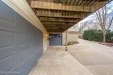 2135 Edgehill Rd - Photo 31