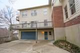 2135 Edgehill Rd - Photo 34