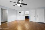 1267 Parkway Gardens Ct - Photo 8