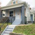 427 Camp St - Photo 1