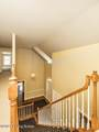 5308 Glencrest Dr - Photo 48