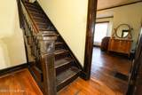 4802 4th St - Photo 15