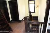 4802 4th St - Photo 18