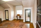 4802 4th St - Photo 21