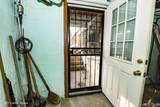 4802 4th St - Photo 28