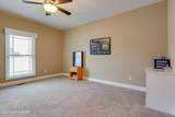 100 Deer Ridge Ct - Photo 42