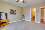 100 Deer Ridge Ct - Photo 43