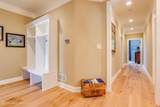 100 Deer Ridge Ct - Photo 46