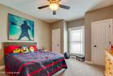 100 Deer Ridge Ct - Photo 49