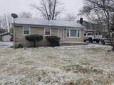 3106 Crums Ln - Photo 1