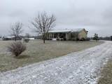 425 Logan Skaggs Rd - Photo 45