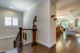 2127 Centurion Way - Photo 12