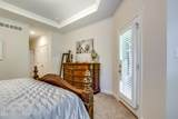 2127 Centurion Way - Photo 41