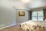2127 Centurion Way - Photo 53