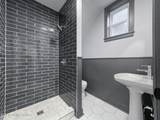 1005 Saint Catherine St - Photo 11
