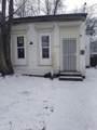 1658 Kentucky St - Photo 1
