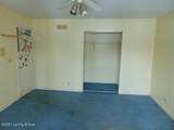 2303 Phoenix Hill Dr - Photo 14