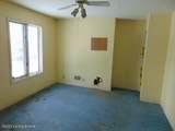 2303 Phoenix Hill Dr - Photo 15