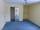 2303 Phoenix Hill Dr - Photo 16