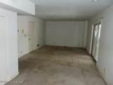 2303 Phoenix Hill Dr - Photo 20