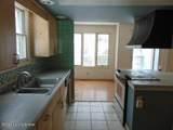 2303 Phoenix Hill Dr - Photo 6