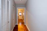 2053 Douglass Blvd - Photo 12